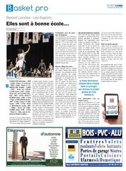 Fichier PDF sportsland 193 basket landes