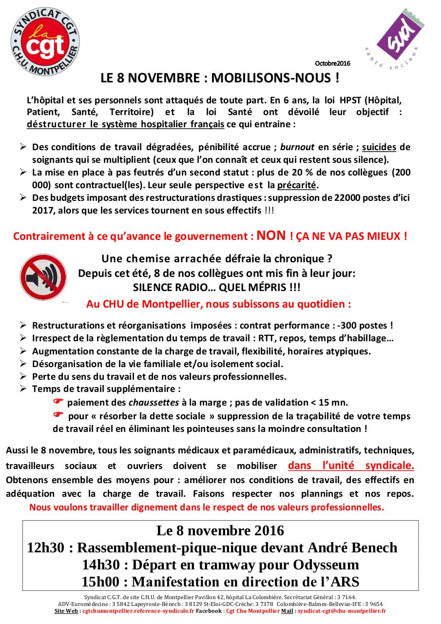 Aperçu du document tract 8 novembre intersyndical def .pdf - page 1/1