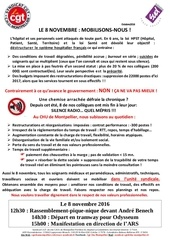 tract 8 novembre intersyndical def