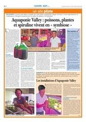 agriculture dromoise n 2265 13 10 2016 p24