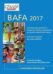 bafa2017 languedoc roussillon 16p