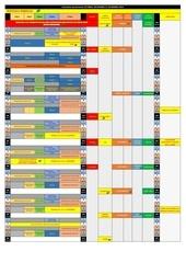 calendrier oct nov dec 2016 3