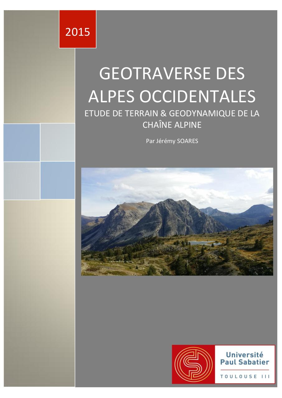Géotraverse des Alpes occidentales.pdf - page 1/23