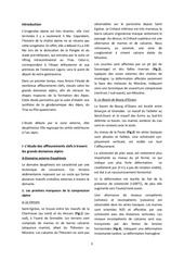Géotraverse des Alpes occidentales.pdf - page 4/23