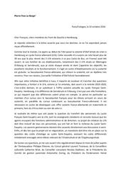 Fichier PDF hambourg lfa reponse fdg 21 octobre 2016