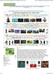 link49 article sur les vues