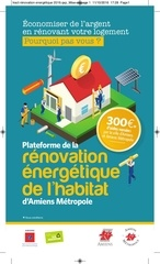 Fichier PDF tract renovation energetique 2016