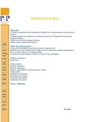 Fichier PDF 06 hse