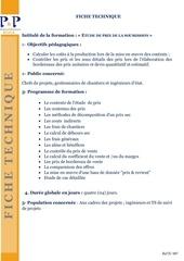 Fichier PDF 08 etude des prix de la soumission