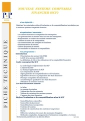 Fichier PDF 19 nouveau systeme comptable