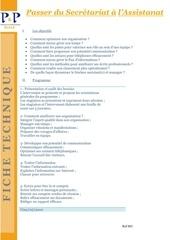 Fichier PDF 27 passer du secretariat a l assistanat