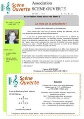 bulletin n 22