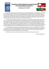Fichier PDF communiquemeteoromerberg25102016