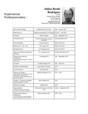 Fichier PDF julian roche francais
