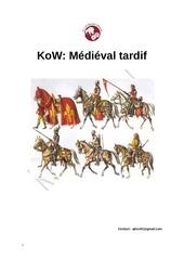 kow medieval tardif v1