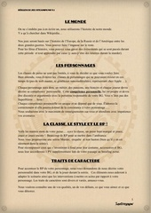 leszorgagas steampunk2014 regles v1