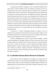 Fichier PDF pages 109 153