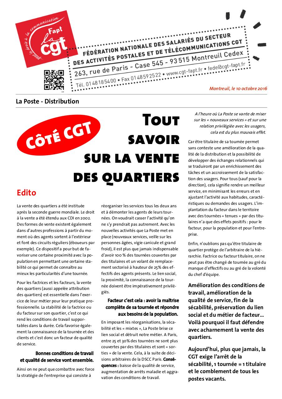 Aperçu du document T-vente-des-quartiers1.pdf - page 1/4