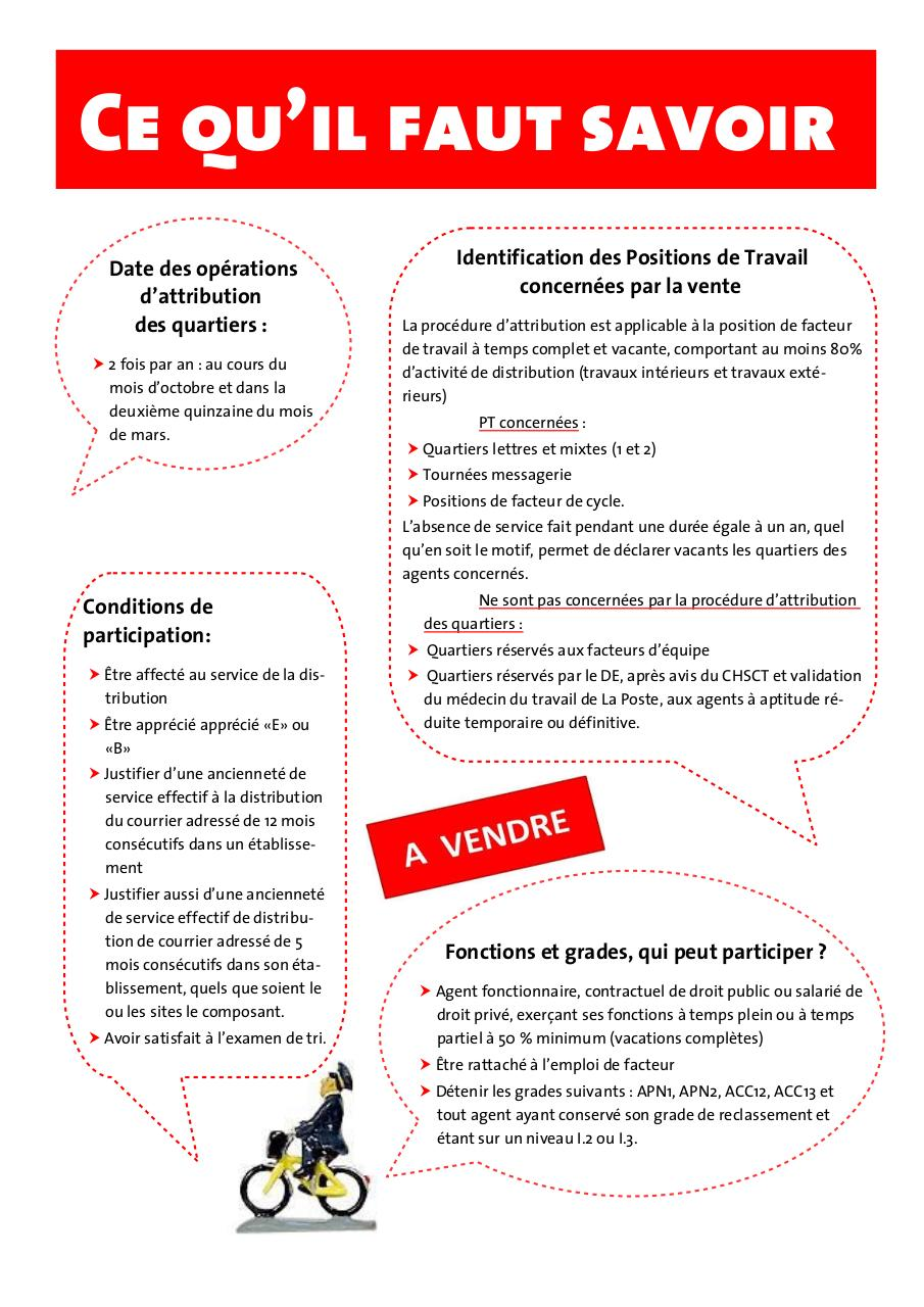 Aperçu du document T-vente-des-quartiers1.pdf - page 2/4