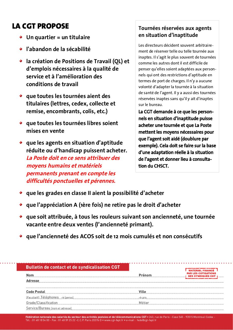 Aperçu du document T-vente-des-quartiers1.pdf - page 4/4