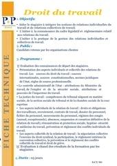 Fichier PDF 05 droit du travail