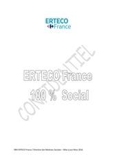 Fichier PDF 2016 05 25 erteco 100 social