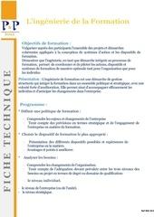 Fichier PDF 5 ingenierie de la formation