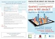 Fichier PDF afdcl programme commune