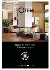catalogue classic fr nl 2016