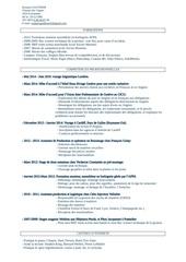 curriculum vit romain gauthier docx 1477268968615