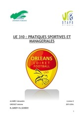 dossier us orleans