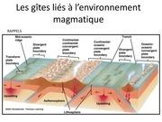 geodynamique 2