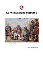 kow invasions barbares v1 4