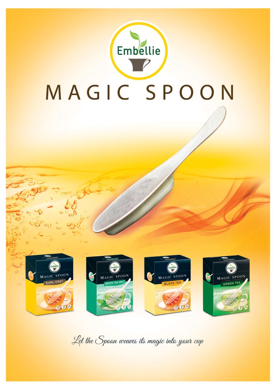 MAGIC SPOON presentation_ english.compressed.pdf - page 1/5