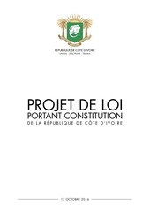 Fichier PDF projet de loi portant constitution rci
