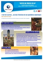 Fichier PDF revue de presse 24 et weekend