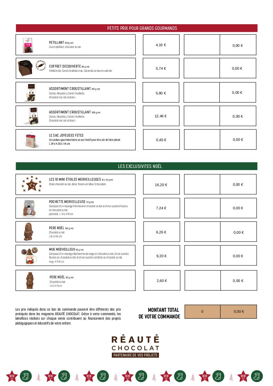 Aperçu du document ventes-chocolats.pdf - page 3/3