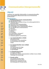 Fichier PDF 01 communication interpersonnelle