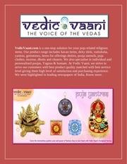 buy agarbattis online india