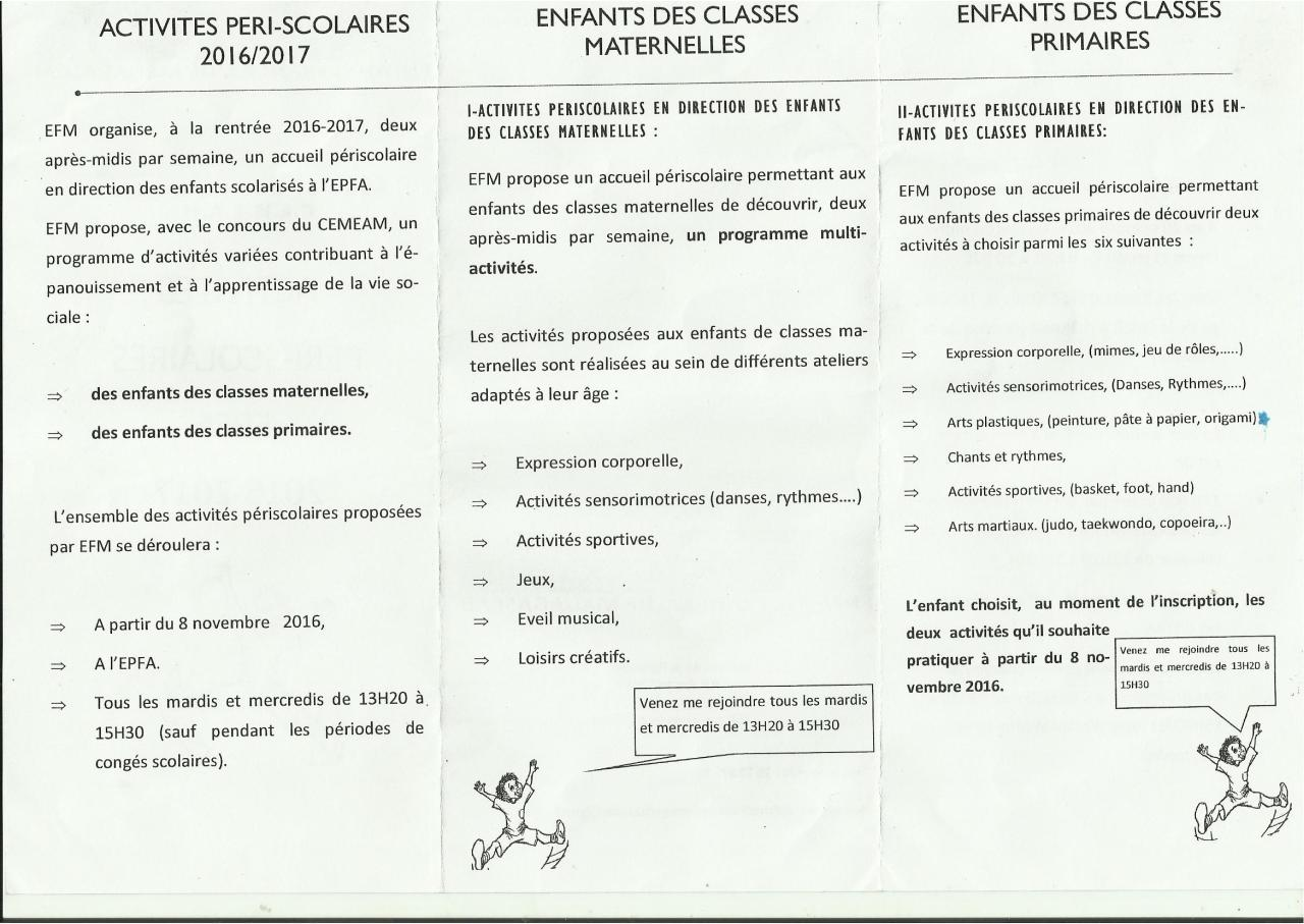 Aperçu du document efm.pdf - page 1/1