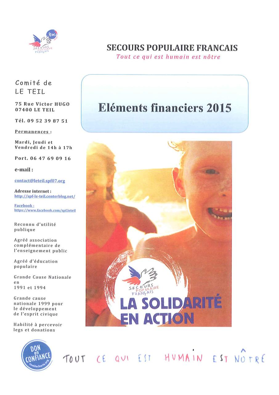 Elements financiers.pdf - page 1/4