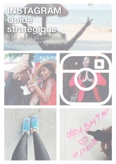 guide strategique instagram irislauren