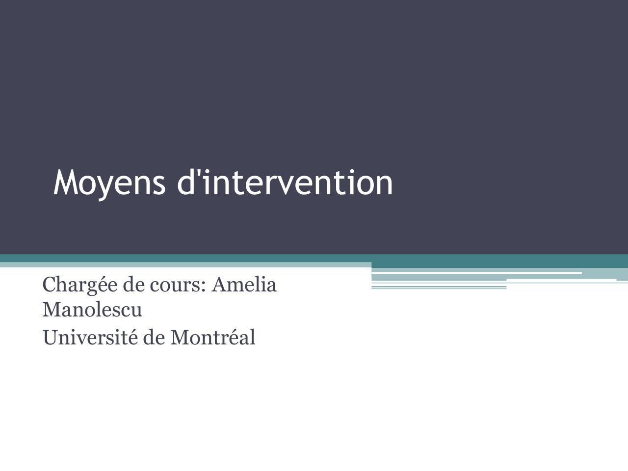 Moyens dintervention.pdf - page 1/52