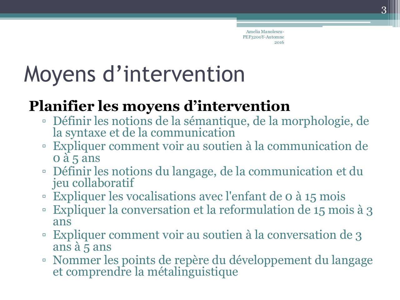 Moyens dintervention.pdf - page 3/52