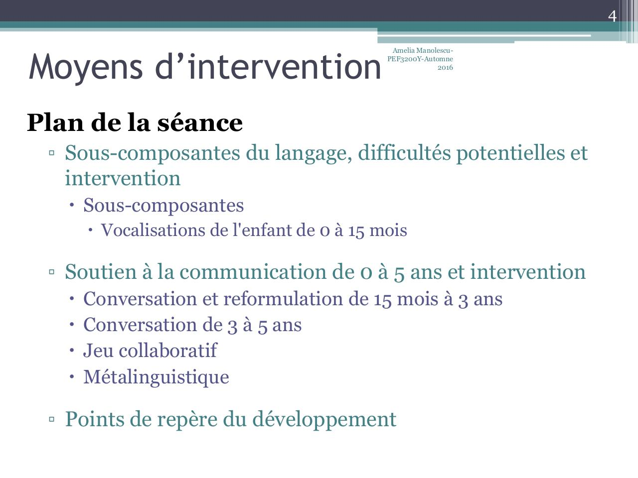Moyens dintervention.pdf - page 4/52