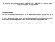 pef2315agrilledobservation doc phare2015format legal
