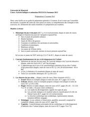 pef2315amatiereexamen intraaut2015