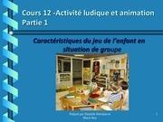 pef2315anotescours12partie1a 2015