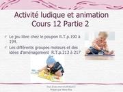 pef2315anotescours12partie2a 2015