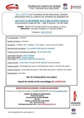Fichier PDF plaquette tournoi comite 2016